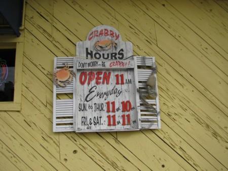 Crabby-Bills-7-624x468